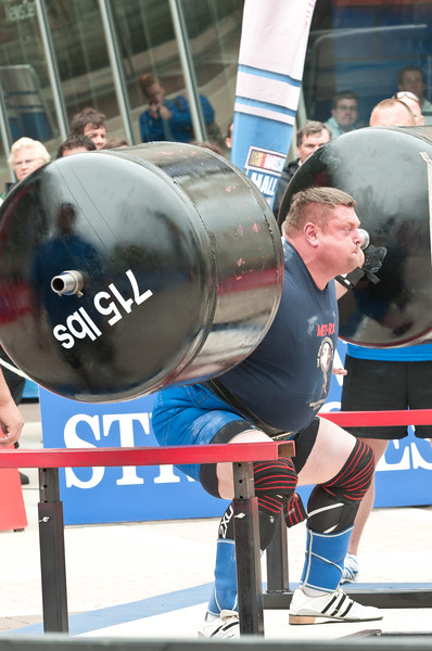 WSM 2011 Friday_ERF8238.jpg