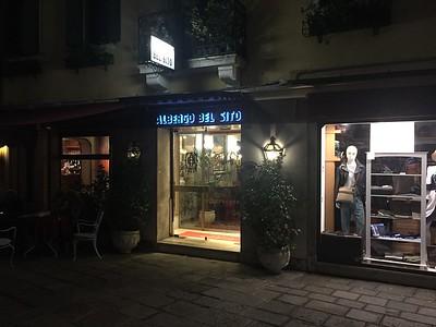 Bel Sito Hotel