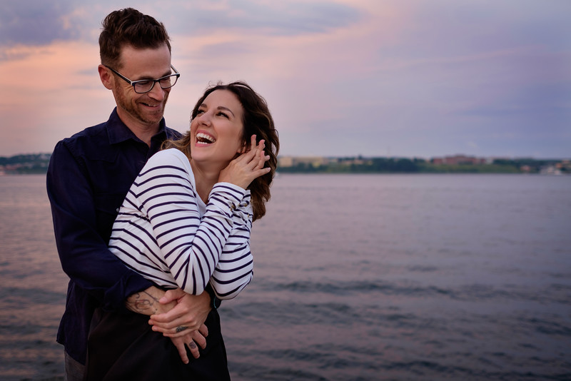 Luke Dayna Engagement-4958-Edit.jpg