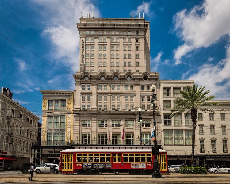 New Orleans Trip 2016-41.jpg