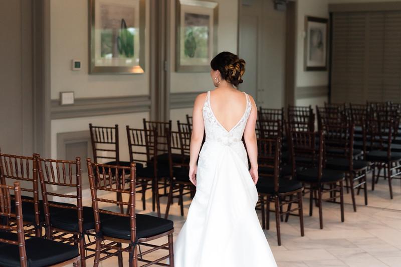 RHP DMCC 05232019 Pre Wedding Image #78 (c) Robert Hamm-2.jpg