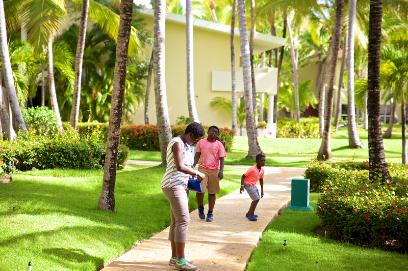 Punta Cana  2014-06-12 022.jpg