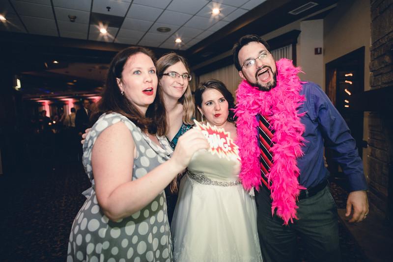 Chicago Wedding Engagement Photographer 2128.jpg