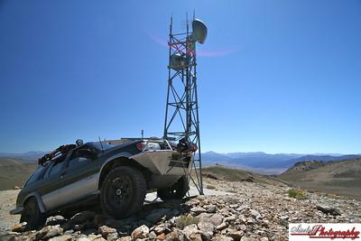 E. Sierra trip 7-2012