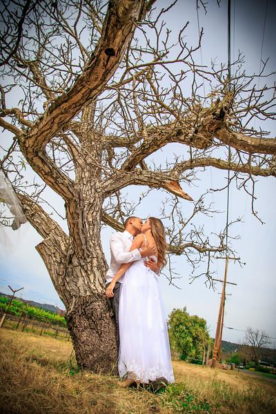Linda Kasian Photography-0124.jpg