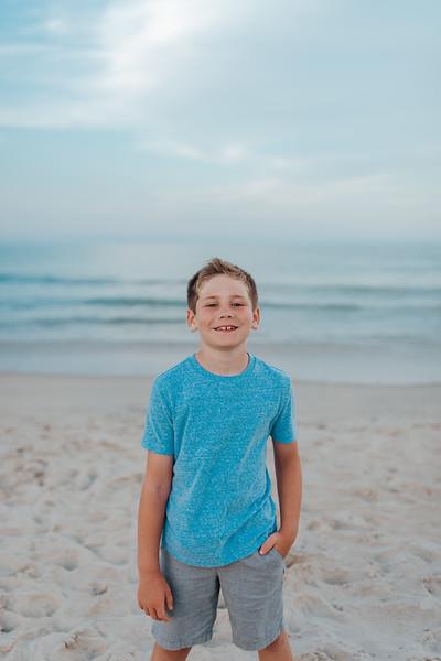Beach 2019-15.jpg