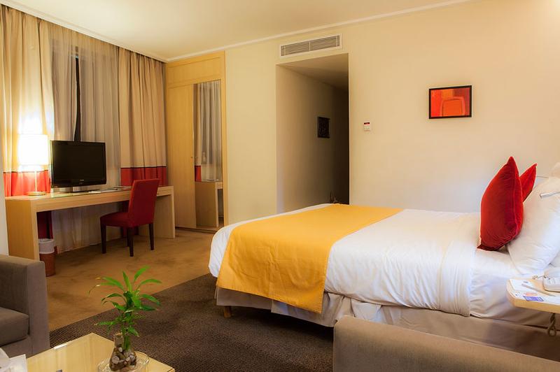 Hotels-013.jpg