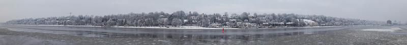 2010 12 19 Rio Negro von Hamburg Sued in Hamburg