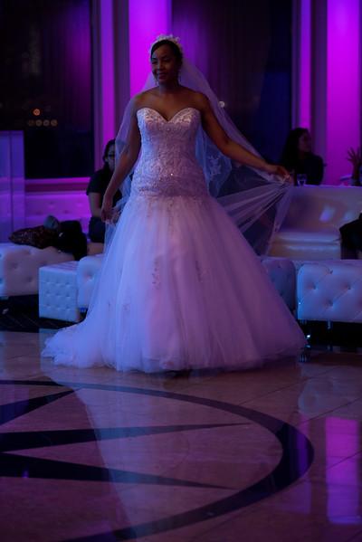 European Bridal NJ-74.jpg
