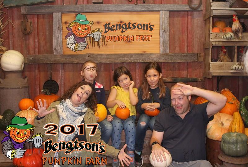 2017-10-6-31776.jpg