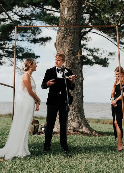 Morgan & Zach _ wedding -520.JPG