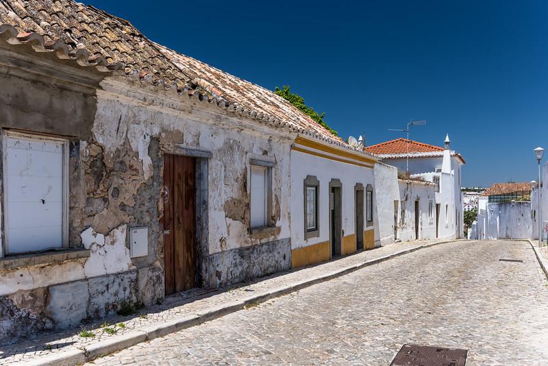 Faro 80.jpg
