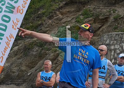 5km SUP race 112-222