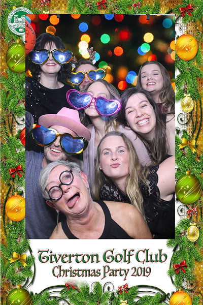 TGC Xmas Party 13 Dec-37.jpg