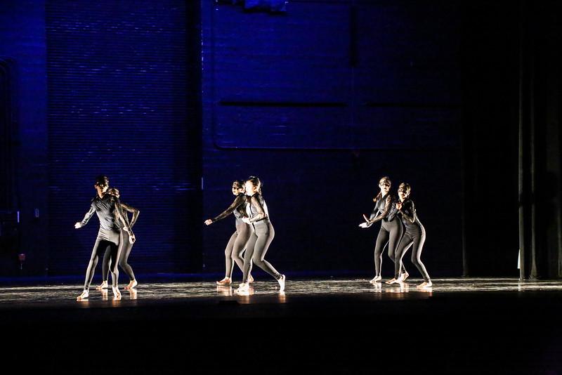 181129 Fall Dance Concert (397).jpg