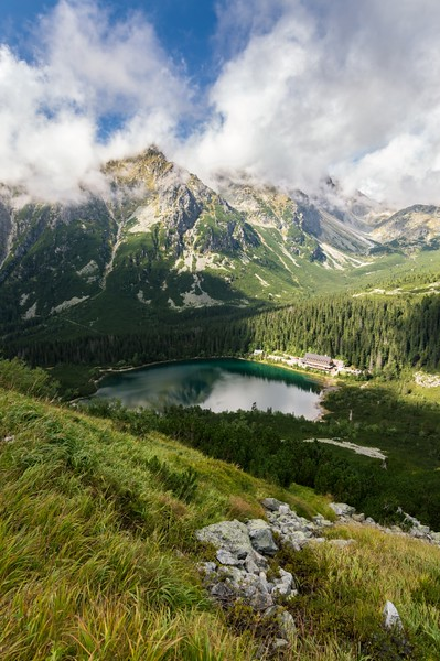 Tatra mountains - vertical.jpg
