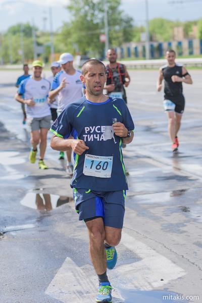 mitakis_marathon_plovdiv_2016-193.jpg