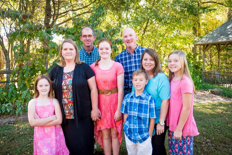 Pat's Family-14.JPG