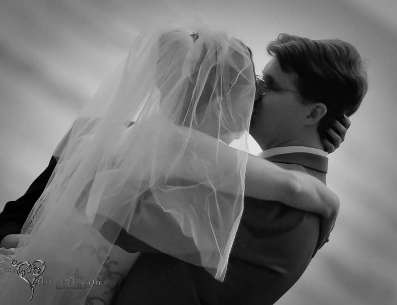 Laura & Sean Wedding-2426.jpg