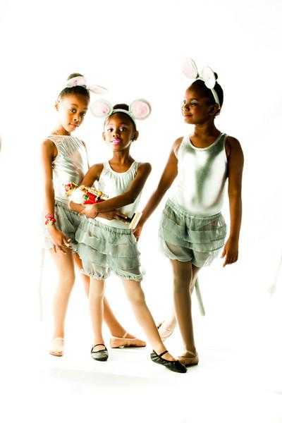 ballerina 2015-0669.jpg