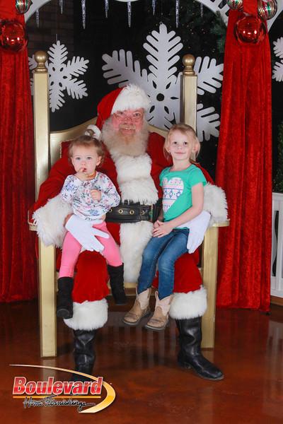 Santa 12-17-16-519.jpg