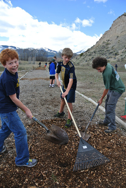 04.20.12_Earth Day Stewardship Projects