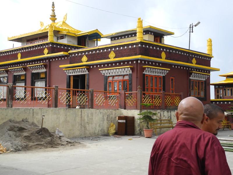 india&nepal2011 217.jpg