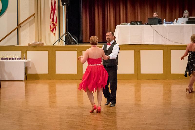 RVA_dance_challenge_JOP-11409.JPG