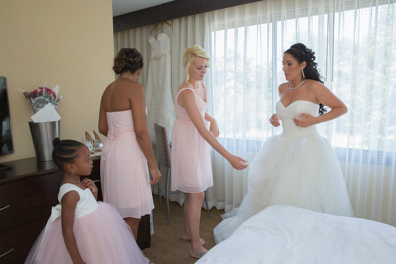 127_bride_ReadyToGoPRODUCTIONS.com_New York_New Jersey_Wedding_Photographer_J+P (160).jpg