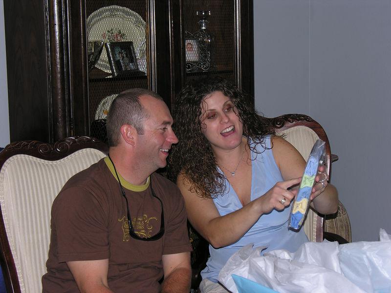 Baby Shower 11-2005 062.jpg