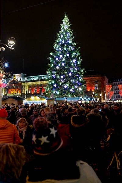 Strasbourg_ChristmasMarket-161125-45.jpg