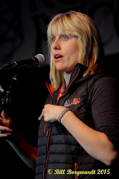 Jenn Dalen - The One - Rock The Vote 137.jpg