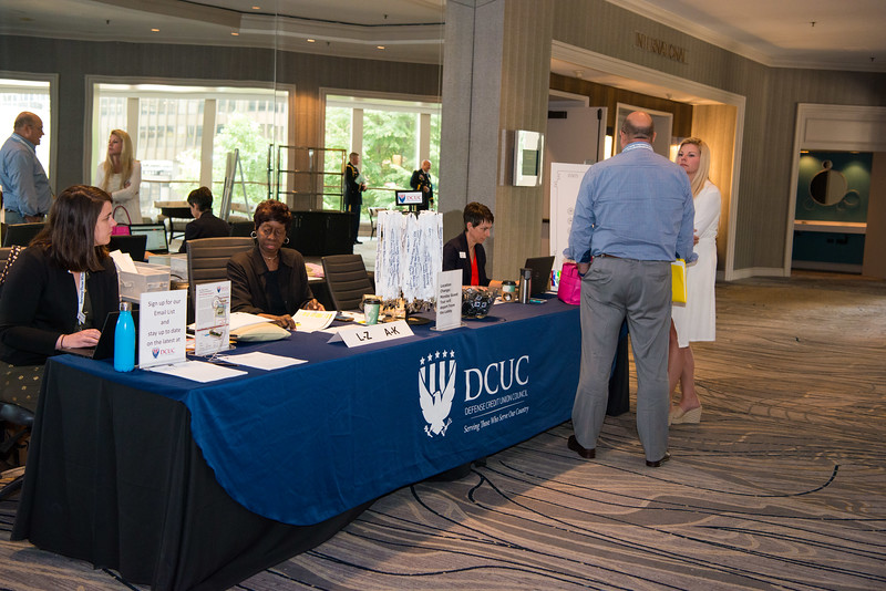 DCUC Confrence 2019-418.jpg