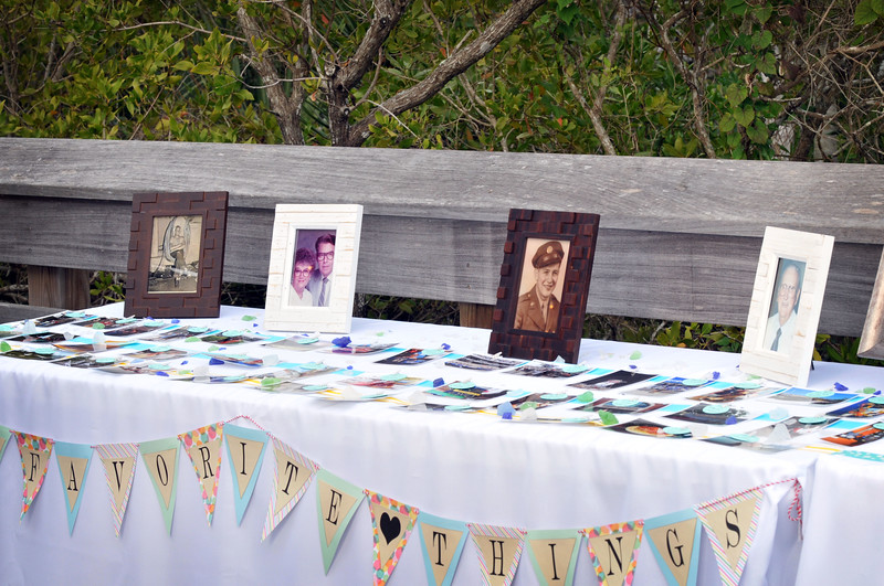 Stina and Dave's Naples Beach Wedding at Pelican Bay 275.JPG