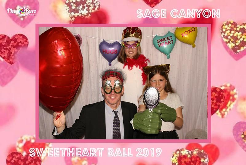 sweetheart ball (91).jpg