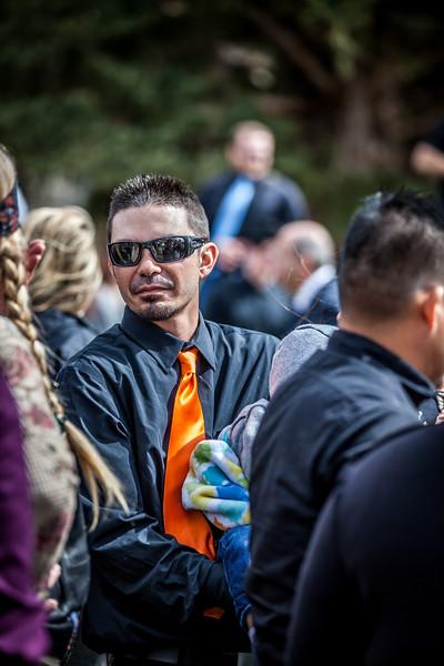 funeral memorial photogrpahy utah ryan hender films Shane Drake-136.jpg