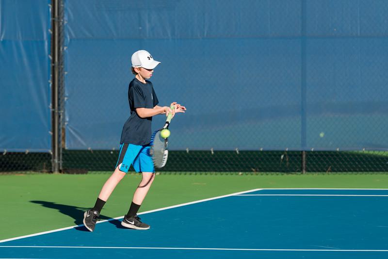 MVPS MS Tennis-33.jpg
