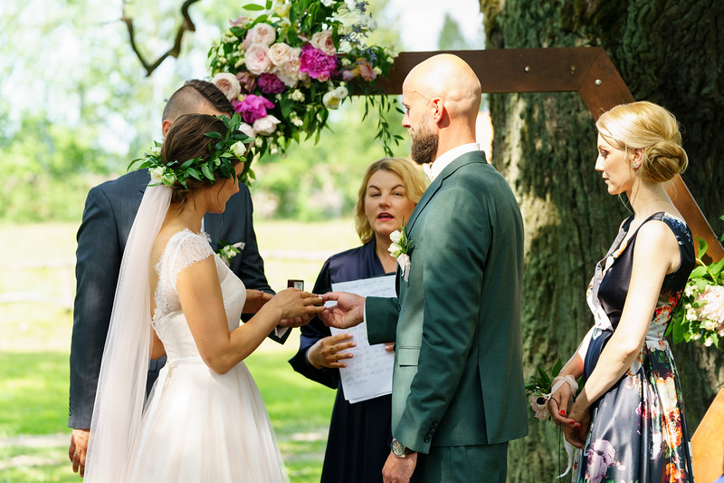 Alise&Andris-Ceremony-23.jpg