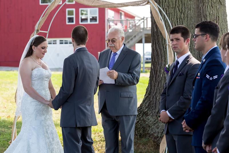 Tasha and Brandon Wedding-105.jpg
