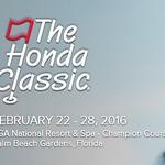 Honda Classic - 2016