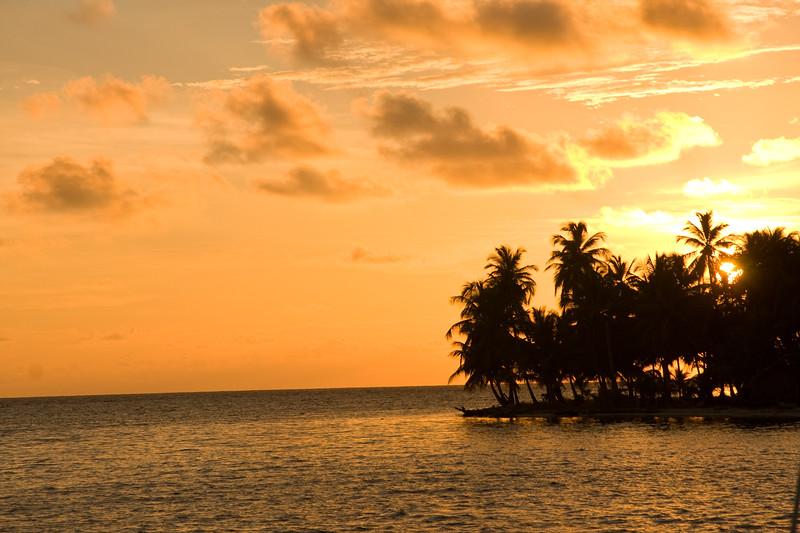 sunset_4856245357_o.jpg