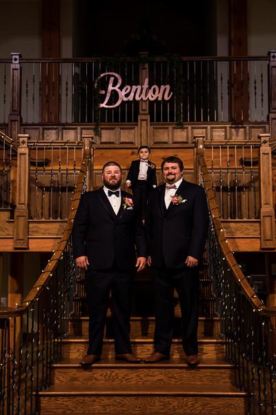 Benton Wedding 067.jpg