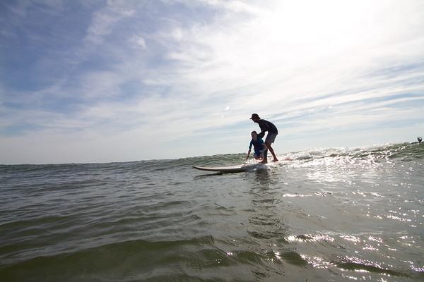 2018 Surfer's Healing Virginia Beach