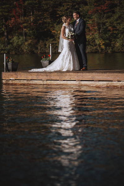 White Lake Lodges Rustic Adirondack Wedding 102.jpg