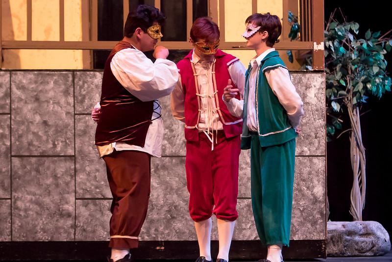 Romeo & Juliet-31.jpg