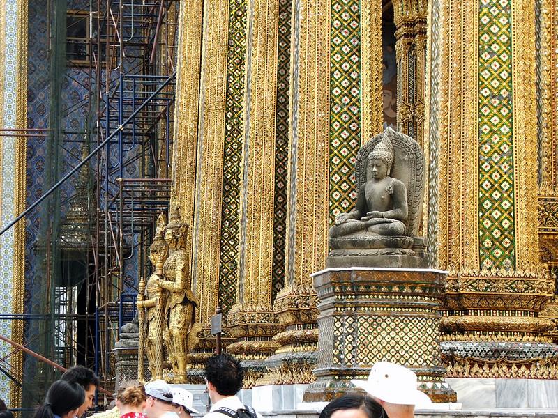 Thailand 018.jpg
