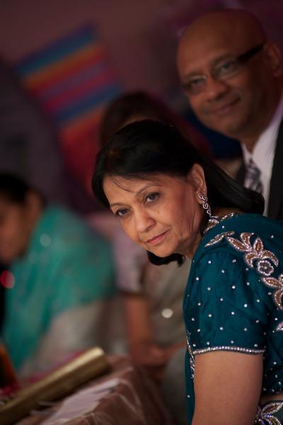 Rahim-Walima-2012-06-02064.jpg