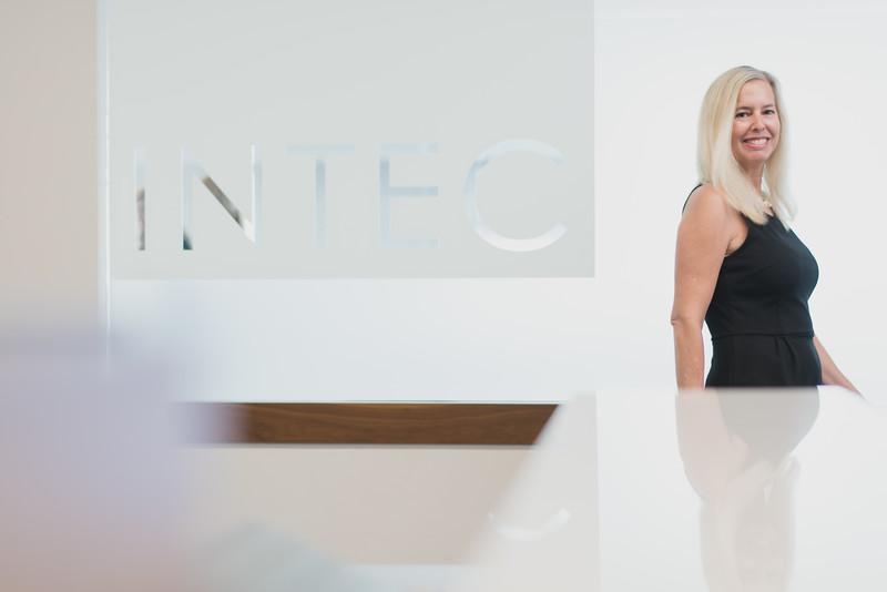 INTEC-20170817-11.jpg