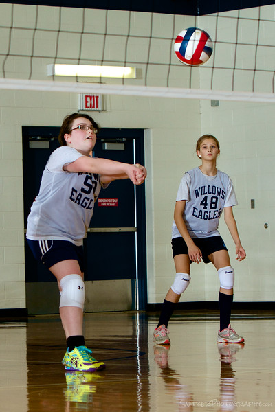 willows academy middle school volleyball 10-14 16.jpg