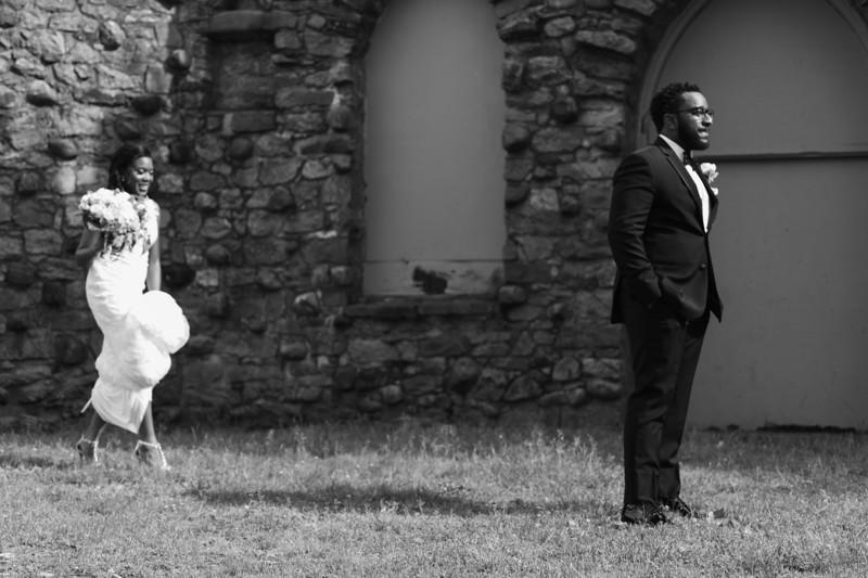 Glen Island Harbour Club Wedding New Rochelle 033.jpg